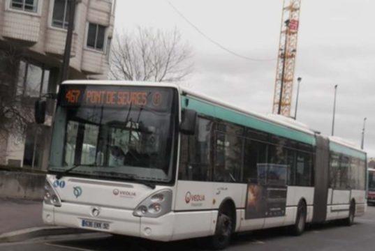 bus-467