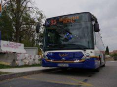 chauffeur-bus