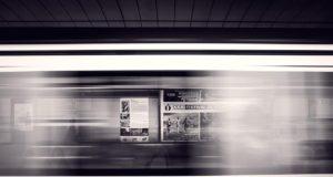 metro-8