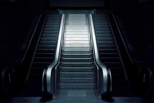 metro-ligne-5