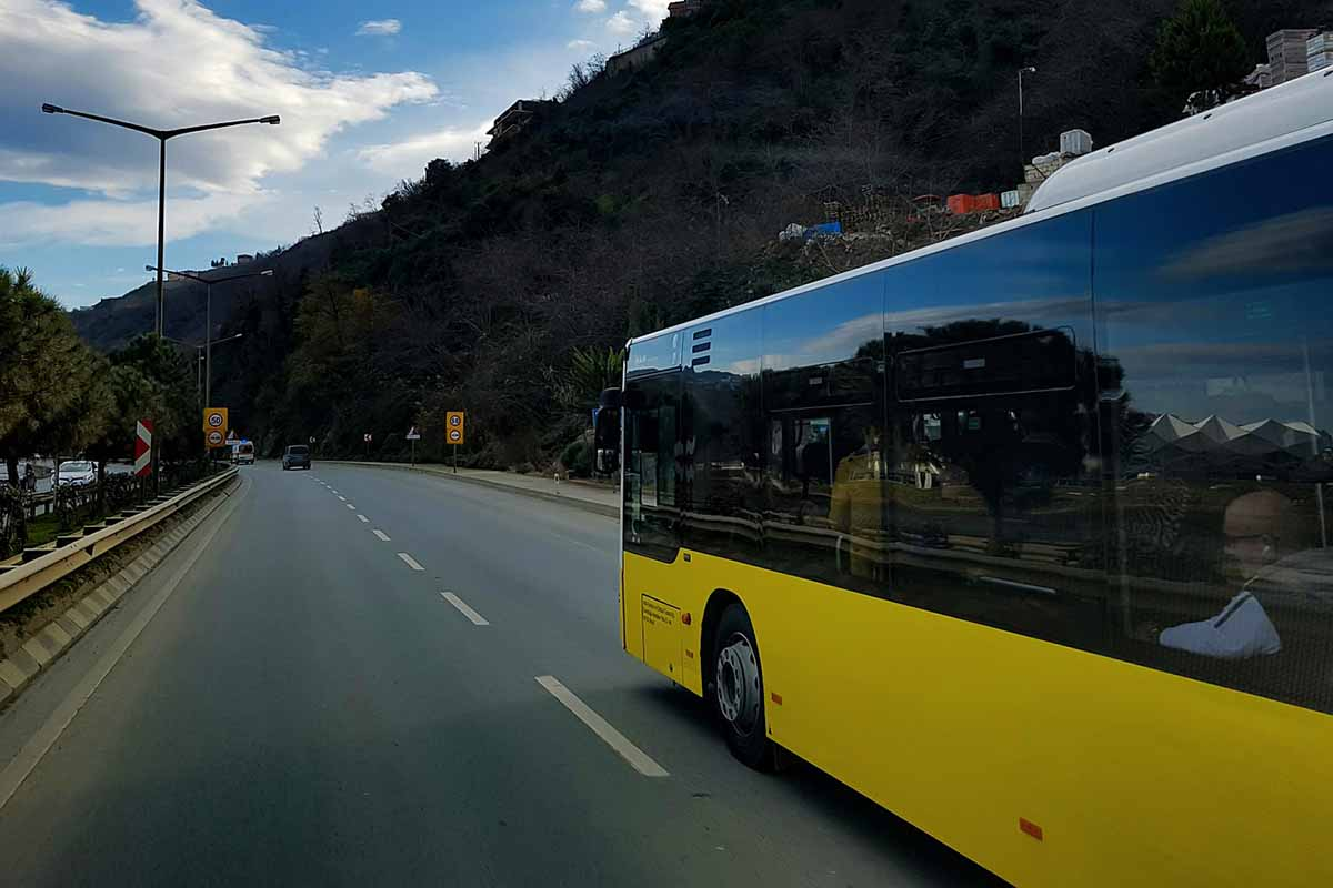 permis-conduire-bus