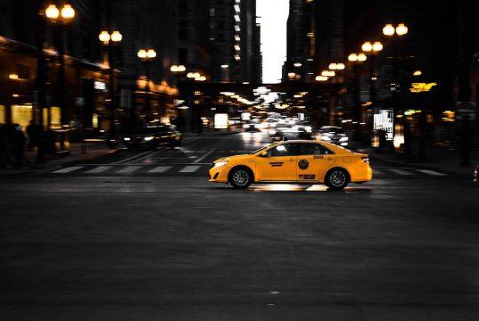 financement-taxi